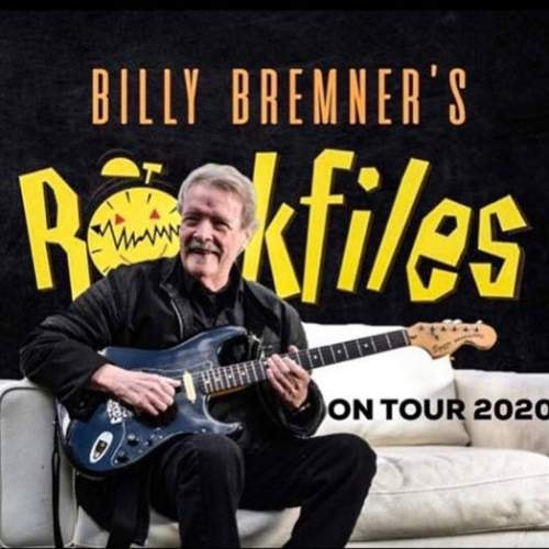2020-05/billy-bremners-rockfile-on-tour-2020