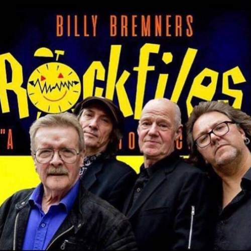 2020-05/billy-bremners-rockfile